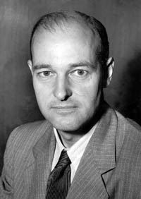 George Kennan Is Still the Russia Expert America Needs