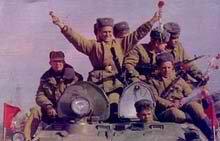 http://www.coldwar.ru/conflicts/afgan/1010.jpg