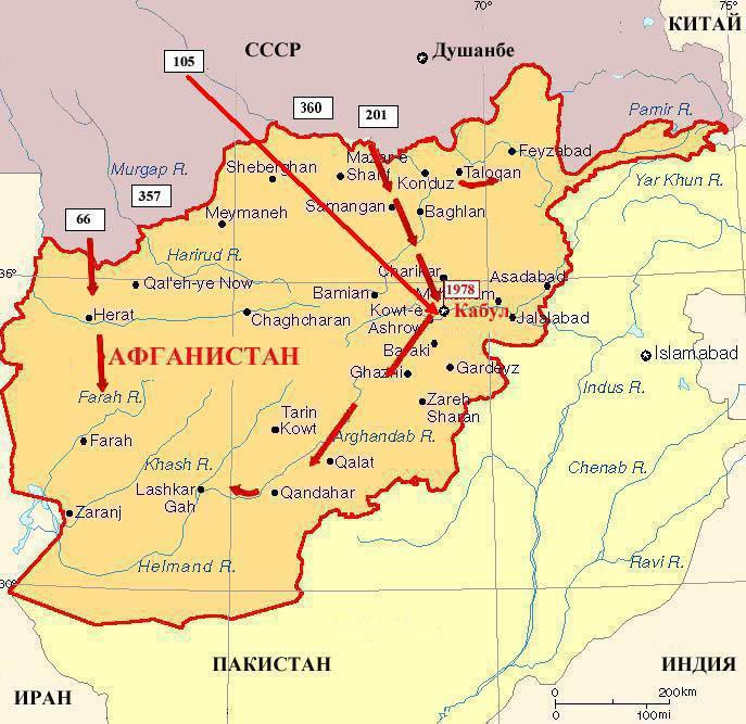 Карточка Складского Учета Бланк Казахстан