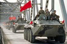 http://www.coldwar.ru/conflicts/afgan/vyvod-1.jpg