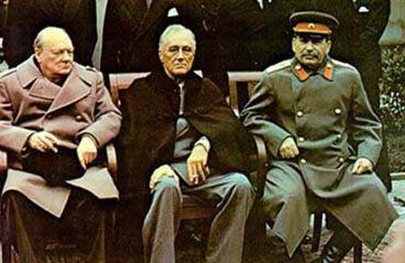 http://www.coldwar.ru/stalin/3.jpg